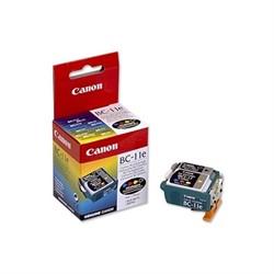 Canon Картридж BC-11 COLOR (BJC-50/70/80)     BC-11 - фото 4431