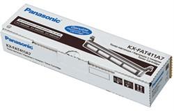 Тонер Panasonic KX-MB2000/KX-MB2020/KX-MB2030 2K     KX-FAT411A - фото 4515