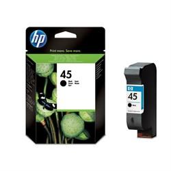 HP DJ 51645ae (7XX/8XX/9XX) Картридж     51645ae - фото 4523