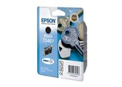 Epson Картридж к St С63 (чёрный)     T04614A - фото 4538
