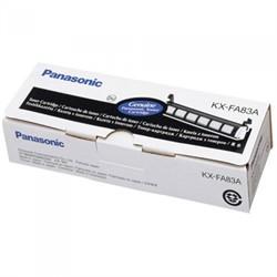 Тонер Panasonic KX-FL513/FL543/FLM653 (KX-FA83А) 2.5K     KXFA83A - фото 4551