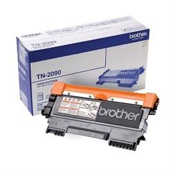 Brother Картридж TN-2090 (1000 стр.) HL2132/DCP7057 (вскрытая упаковка)     TN-2090 - фото 4582