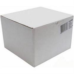 Lomond Суперглянцевая фотобумага 10х15, 260г/м2, 500л.     1103105 - фото 4788