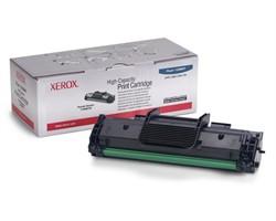 Тонер-картридж Xerox Phaser 3200 MFP 2000 копий     113R00735 - фото 4805