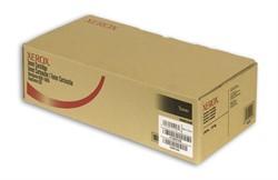 Тонер-картридж XEROX WC M20/20i     106R01048 - фото 4809