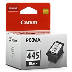 Картридж CANON PG-445     PG-445 - фото 4851