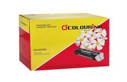 Картридж PL-CE255X для принтеров HP P3015/3015N/3015D/3015DN/MFP M525 12500 копий Colouring     CE255X - фото 4899