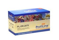 Барабан Brother совместимый DR-2075 HL2030/2040/2070N, DCP7010/7025, MFC7420/7820N, FAX2825/2920 (12 000 стр.) ProfiLine     DR-2075 - фото 4912