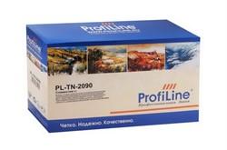 Brother картридж TN-2090 совм. для HL-2130/2132//2135/DCP-7055/7057 1000 копий ProfiLine     TN-2090 - фото 4919