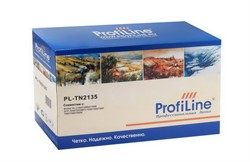 Brother Картридж TN-2235 совм. HL-2130/2132/2135/2220/2230/2240/2242/2250/2270/228/MFC-7360/7460DN/7860DW/DCP-7055/7057/7060D/7065/7070D/FAX-2840/2845R/2940 1200 копий ProfiLine     TN-2235 - фото 4920
