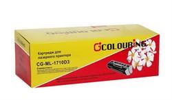 Картридж ML-1710D3 для принтеров Samsung ML1500/1510/1510B/1520/1710/1710B/1710D/1710P/1740/1750/1755/SCX-4100/4016/4116/4216/4110/4210/SF560/565P/755P Xerox 3115/3116/3120/3121/3130/PE16e/PE114e Lexmark X215 3000 копий Colouring     ML - 1710D3 - фото 4936