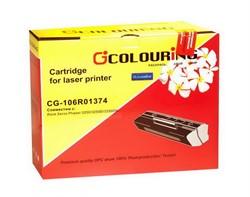 Картридж Xerox Phaser 3250/3250D/3250DN 5000 копий Colouring     106R01374 - фото 4975