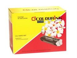 Картридж Xerox WC 3210/3210N/3220DN 4100 копий Colouring     106R01487 - фото 4979