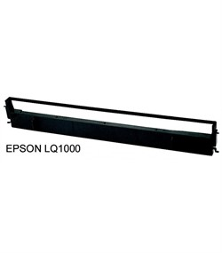 EPSON Картридж к FX/LX/LQ-1000/1050/1070/1170 Lasting     2478DN - фото 5094