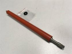 Резиновый вал НР LJ P1005/P1505/M1120/M1522/LBP-3010/../MF4410/../4550 (JPN)     1006 - фото 5171