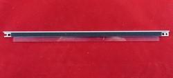Дозирующее лезвие HP LJ 1010/1200/1000w/1020/1022/1300/1150/2035/2055 (с уплотнителем)(ELP, Китай) - фото 5174