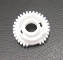 Муфта ролика захвата в сборе Samsung ML-1510/1710/1750/SCX-4100/4016 (JC81-01692A)     JC81-01692A - фото 5185