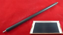 Ролик заряда HP LJ 9000/8100/8150/5000/5100  (мягкий) (Uninet)     9000 - фото 5196