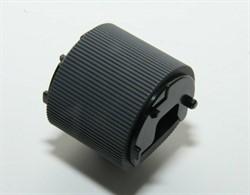 Ролик захвата HP LJ 2410/2420/2430/P3005/M3027/3035 (лоток 1)     RL1-0568/RL1-0569 - фото 5207