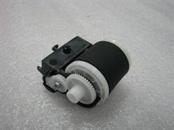 Ролик захвата/подачи из кассеты в сборе BROTHER HL-2030/2040/2045/2070/2075/MFC-7420/7820/DCP-7010/7025     LM4300001 - фото 5213