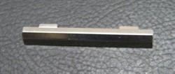 Торм.площ. (металлическая накладка) Samsung ML-1510/1710/1750 (o)     JC70-00314A - фото 5234