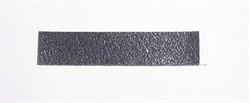 Торм.площ.(резинка) кассеты Samsung ML-1510/1710/1750/SCX-4100/4016/4116/4216F (JC73-00141A)     JC73-00141A - фото 5236