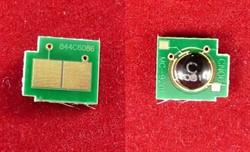 Чип HP 1600/2600/2605/1015/1017/2700/3000/3800/4700, Canon 3500/309 Cyan, 6K (ELP, Китай)     1600C ELP - фото 5242