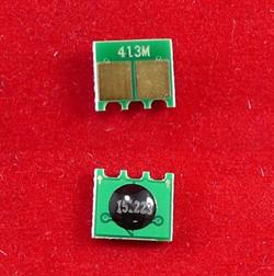 Чип HP CE413A M351/ M375NW/400 color M451NW/M451DN/M451DW/M475DN/M475DW Magenta,2.6K (ELP, Китай)     CE413A - фото 5248