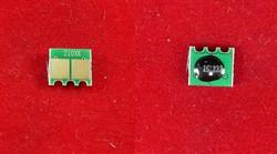 Чип HP CLJ Pro 200 MFP M251/M276nw/M276N Black, 2.4K (ELP, Китай)     251 - фото 5252