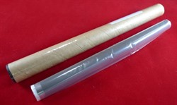 Термопленка HP P1505/P1606/P1566/M1522/M1536/M1120MFP/CP1525 (Приб.)     1505 - фото 5303