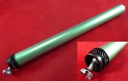 Барабан HP LJ P2055/2035/Pro400 (ELP, Китай) Long Life (с шестерней и хвостовиком!!!)     2055 - фото 5522