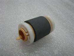 Ролик захвата из кассеты в сборе Samsung ML-305x/347x/SCX-5x30/CLP-620/670/770/Phaser 3300     JC90-00932A/JC97-02441A - фото 5526