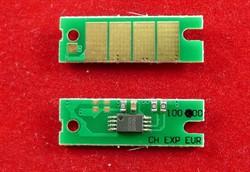 Чип Ricoh SP200/SP202/SP203/SP210/SP212 2.6K (SP200HE) (ELP, Китай) - фото 5530