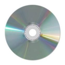 Диск CD-R Mirex 700 Mb, 48х, Shrink (100) (цена за штуку)     200833 - фото 5556