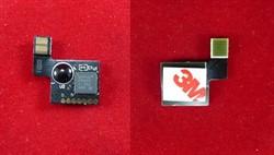 Чип HP CF400X-K CLJ Pro M252/M274/M277 Black, 2.8K (ELP, Китай)     CF400X - фото 5586