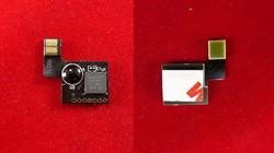Чип HP Color LaserJet Pro M452/M477 Black, 6.5K (ELP, Китай)     CF410X - фото 5598