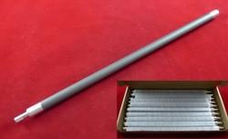 Вал магнитный (оболочка) HP LJ Pro M402/M426/M501/M506/M527 (CF226/CF228/CF287) (ELP, Китай)     402 - фото 5613