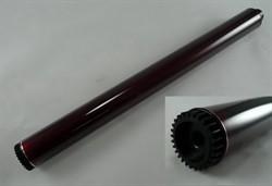Барабан для Kyocera-Mita FS 1040/1060/1020/1025/1120/1125 (DK-1110) High Quality (ELP, Китай) - фото 7792