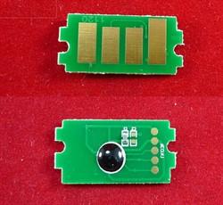Чип Kyocera FS-1060/1025MFP/1125MFP (TK-1120) 3K (ELP Imaging®)     TK-1120 - фото 7920
