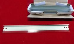 Ракель HP LJP1005/1006/1505/1102/1566/1606/M1120/1522 (ELP, Китай)     1005 - фото 9463
