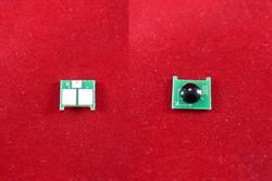 Чип CF380X для HP Color LaserJet Pro M475/M476 MFP Black 4400 копий (ELP, Китай)     CF380X - фото 9491