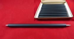 Магнитный вал для Samsung ML-1660/65/1860/65/SCX-3200/3205 (D104) (ELP Imaging®)     1660 - фото 9967