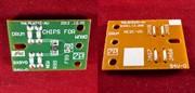 Чип Panasonic KX-MB1500/1520 (KX-FAT410A) 2.5K ELP Imaging®     ELP-CH-FAT410A-2.5K