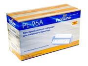 Картридж PL-C4096A/EP-32 для принтеров HP LaserJet 2000/2100/2200/2100SE/2100TN/2100Xi/Canon LBP-1000/32X 6000 копий ProfiLine     C4096A/EP-32