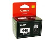 Картридж CANON PG-440 180 стр     5219B001