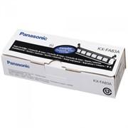 Тонер Panasonic KX-FL513/FL543/FLM653 (KX-FA83А) 2.5K     KXFA83A