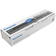 Тонер Panasonic KX-FL403/413 (KX-FAT88А) 2K     KX-FAT88A