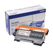 Brother Картридж TN-2090 (1000 стр.) HL2132/DCP7057 (вскрытая упаковка)     TN-2090