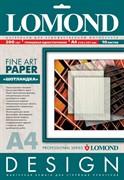 Lomond Бумага глянцевая с тиснением 'Шотландка' 200г/м2 10л А4     0922041