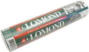 Lomond Термобумага для факса 210 мм     0104001